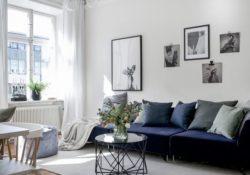 Những ưu điểm của ghế sofa giường Hà Nội
