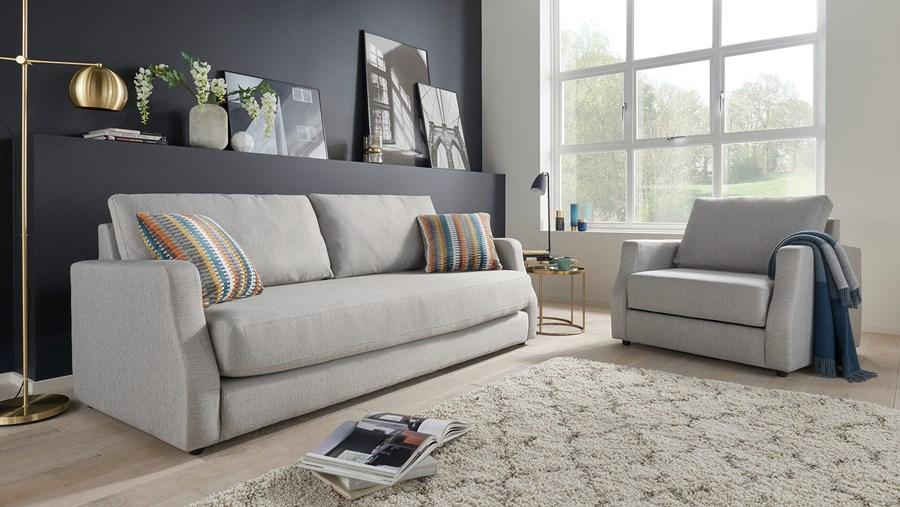 sofa giường connect