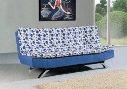 Một số mẹo hay bạn cần biết khi chọn mua sofa giường