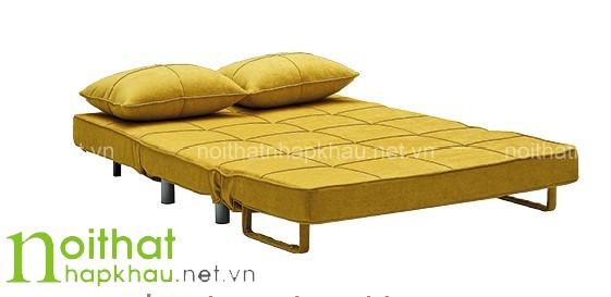 mot-so-meo-hay-ban-can-biet-khi-chon-mua-sofa-giuong-6