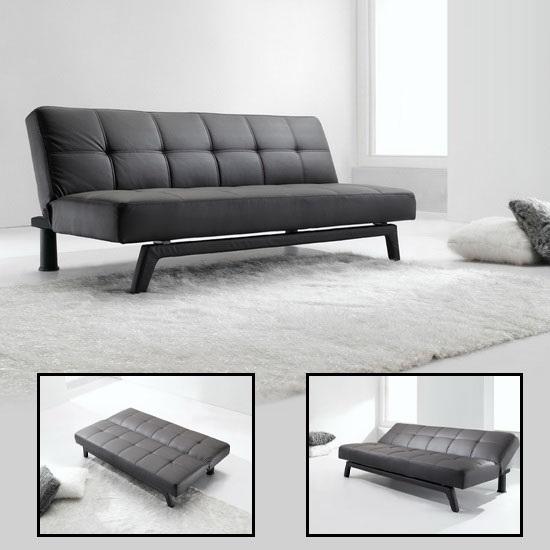 sofa giường đa năng giá rẻ
