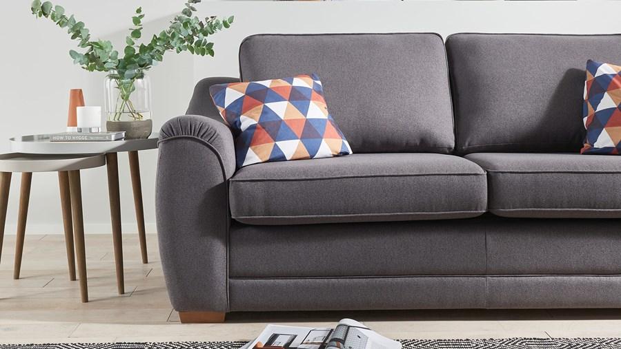 sofa giường Richmond