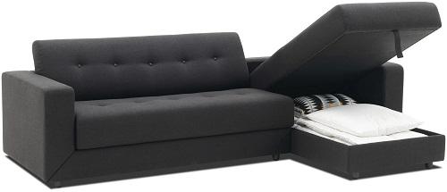 sofa giường Hà Nội