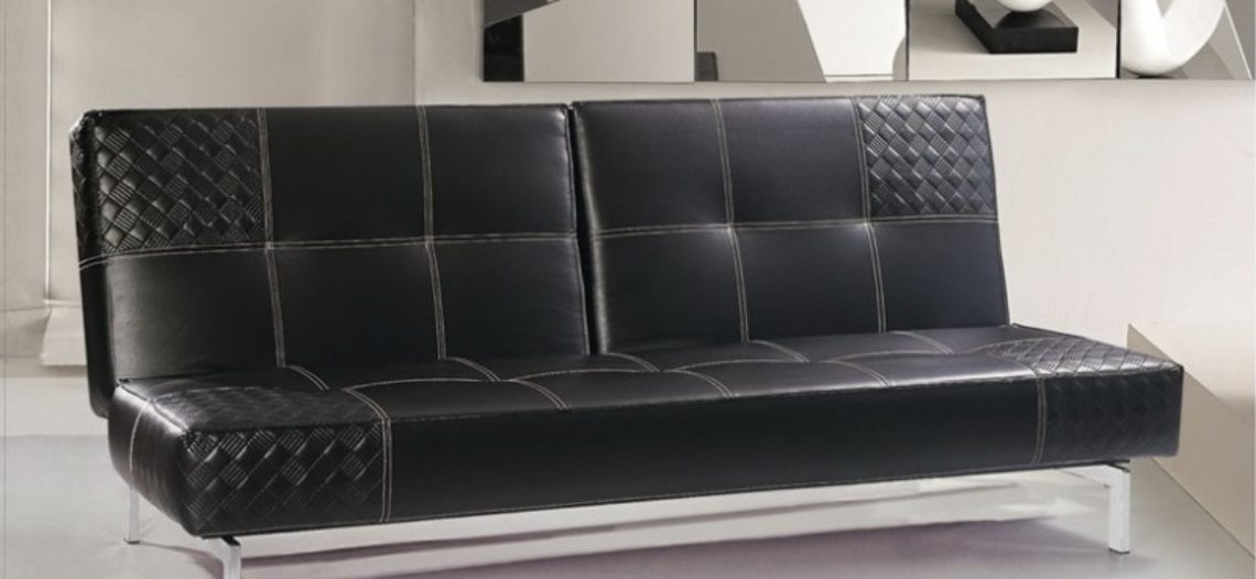 10 mẹo hay bạn cần biết để chọn mua nệm gấp thành ghế sofa tốt