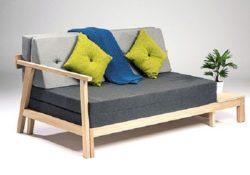 Tiêu chí chọn mua ghế sofa giường giá rẻ tphcm