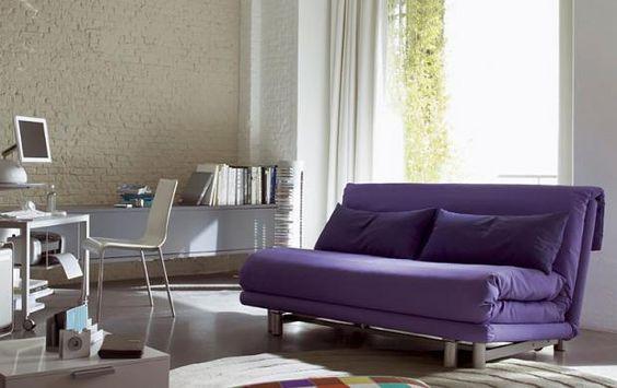 ghế sofa giường giá rẻ tphcm