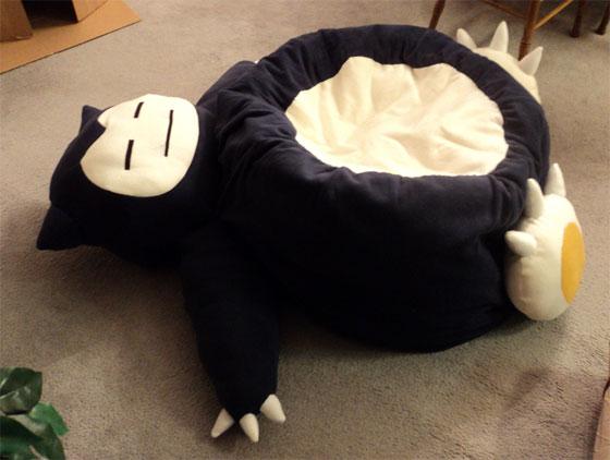 sofa bed cho bé