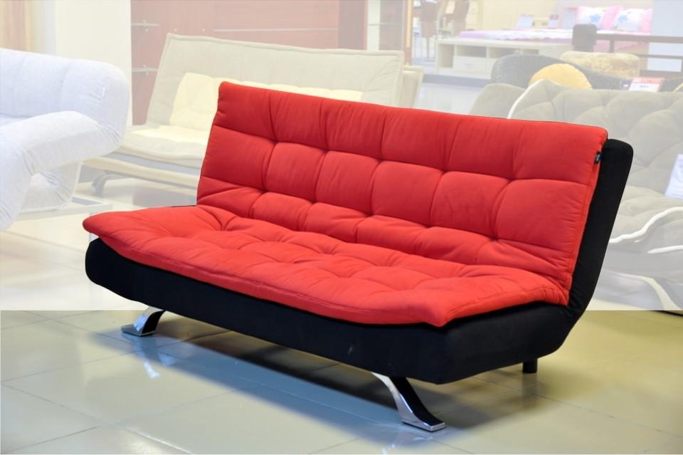 Giường gấp sofa giá rẻ