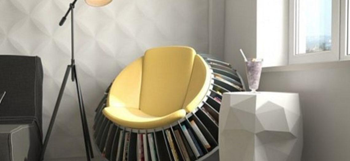 5 ý tưởng tiết kiệm không gian để tận dụng tối đa phòng ngủ nhỏ của bạn