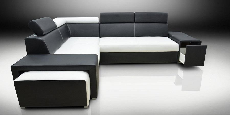 sofa giường tại Hà Nội