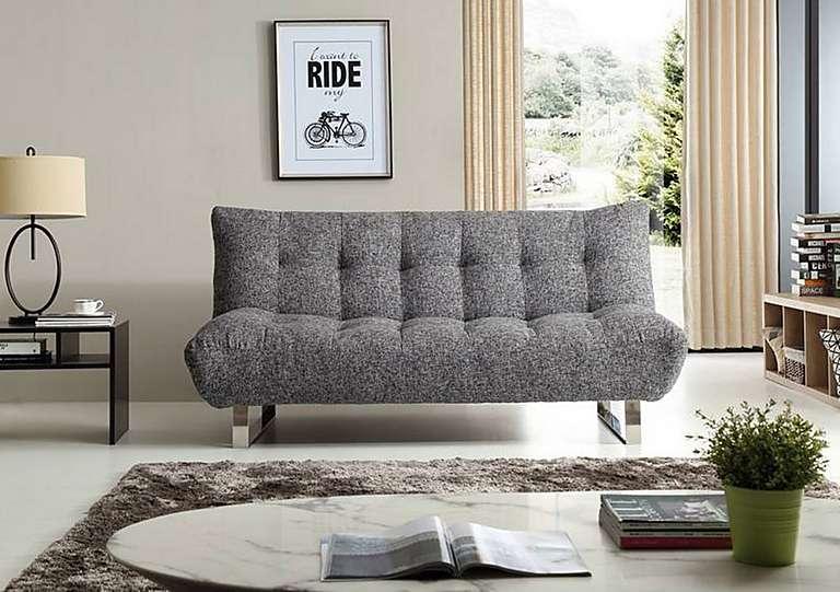 sofa bed thanh lí