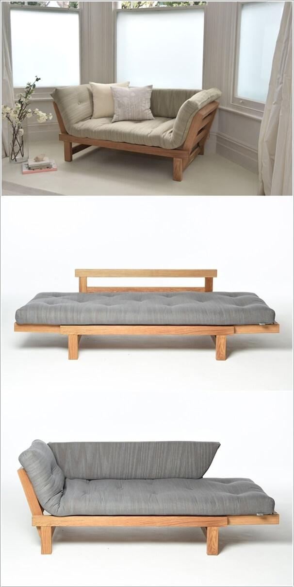 kinh-nghiem-chon-mua-sofa-giuong-tet-don-xuan-2018-1