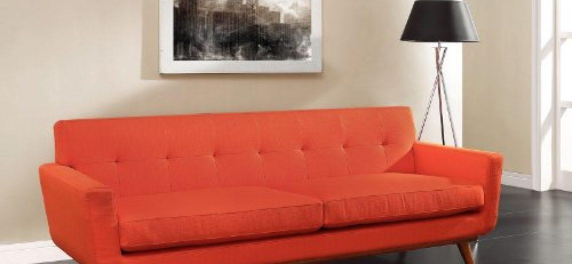 Báo giá 7 mẫu sofa giường hot nhất, phù hợp với xu hướng nội thất 2018