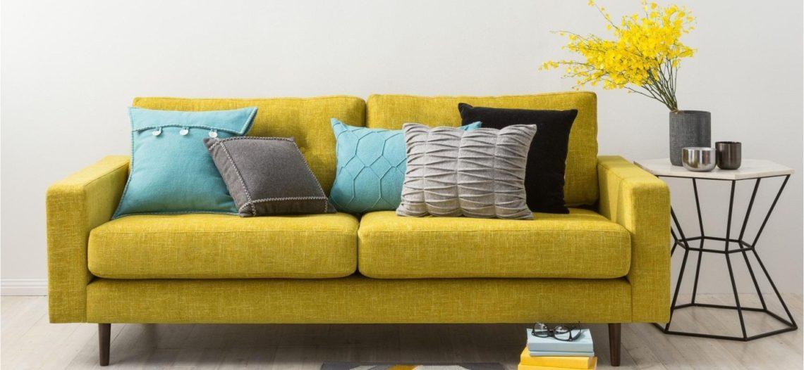 Sofa bed thanh lí có nên mua hay không?