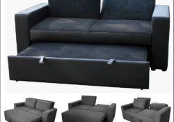 Làm thế nào để mua 1 bộ sofa giường giá rẻ chất lượng không hề rẻ