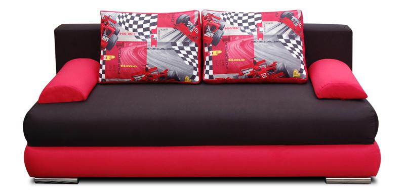 sofa giường cho bé