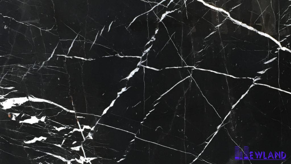 mau-sac-da-marble-tu-nhien-hop-menh-gia-chu
