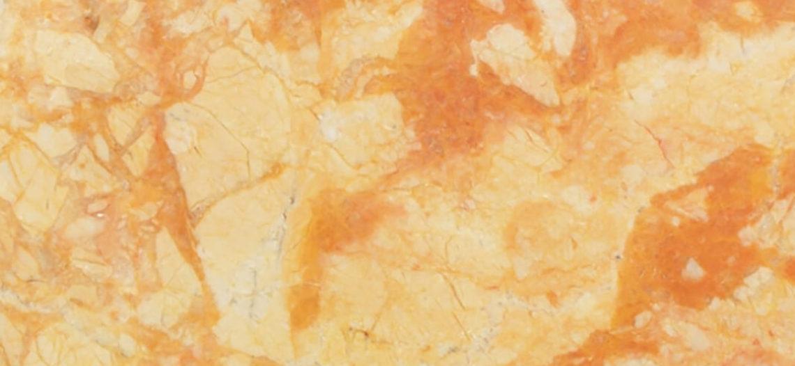 Màu sắc đá marble tự nhiên hợp mệnh gia chủ