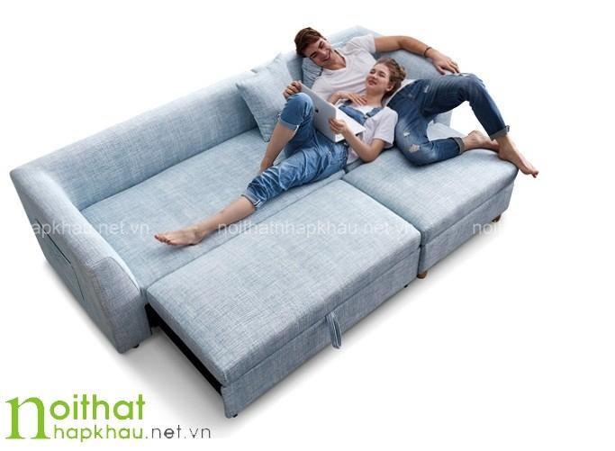 nhung-dieu-ban-can-can-nhac-truoc-khi-mua-sofa-giuong-thong-minh-8