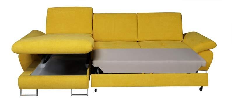sofa giường tết