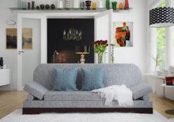 Những lí do bạn nên thanh lí ghế sofa giường