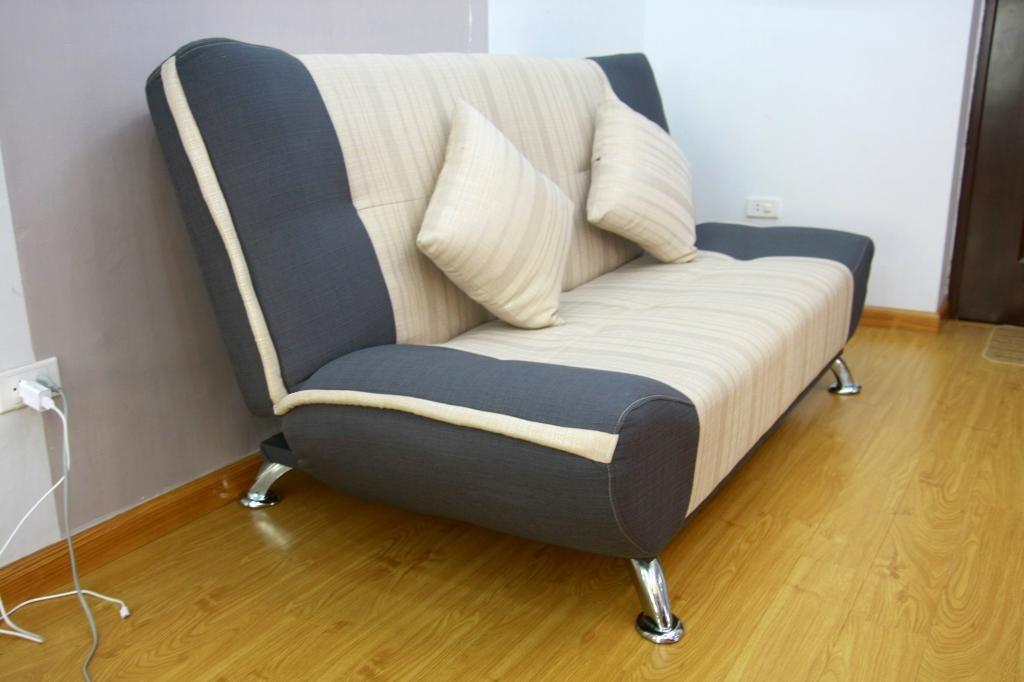 thanh lí ghế sofa giường