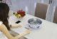 Tổng hợp những mẫu bàn ăn thông minh siêu gọn