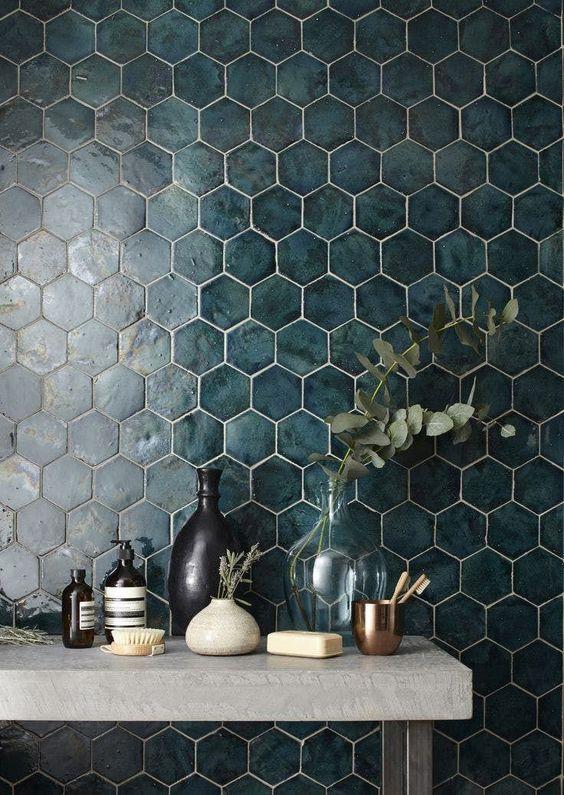 thiet-ke-noi-that-sang-trong-bang-gach-mosaic-2
