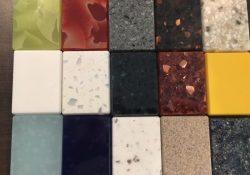 Tìm hiểu ưu điểm của đá nhân tạo
