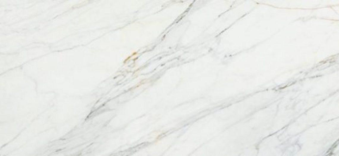 Bạn có thể đặt chảo nóng lên bề mặt đá Marble?
