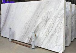 Bạn đã biết đá Marble được tạo ra như thế nào chưa?