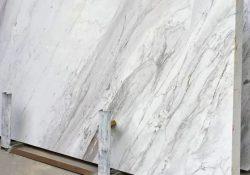 Bạn đã biết các mẫu đá Marble được tạo ra như thế nào chưa?