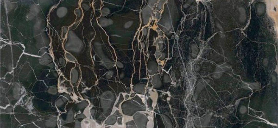 Đá Marble tượng trưng cho điều gì?