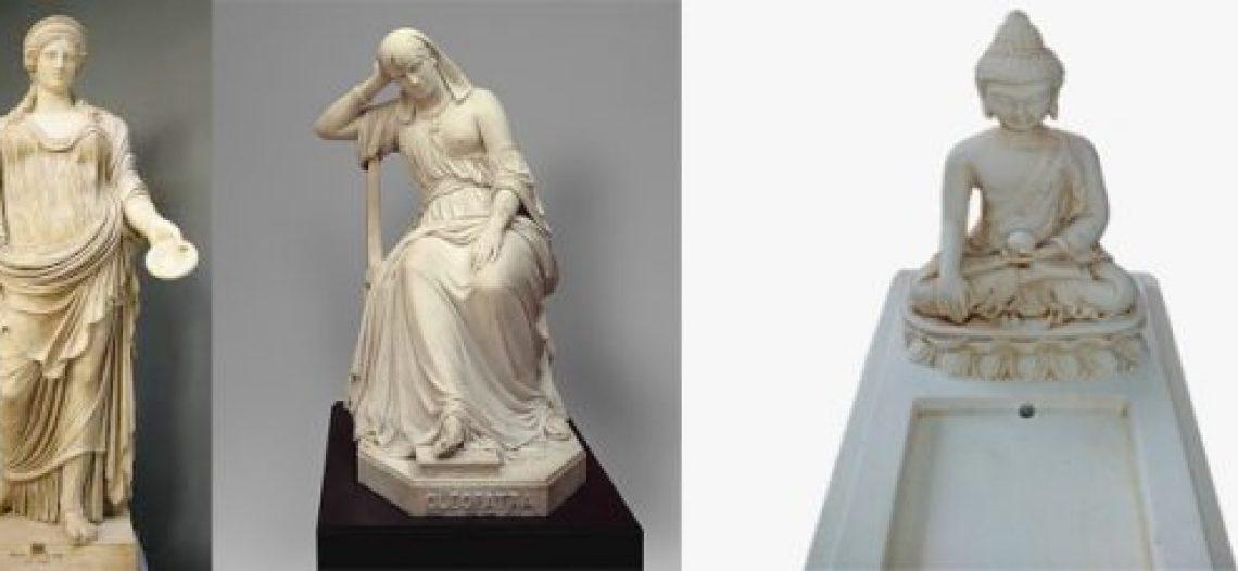 Những điều bạn có thể bạn chưa biết về đá marble