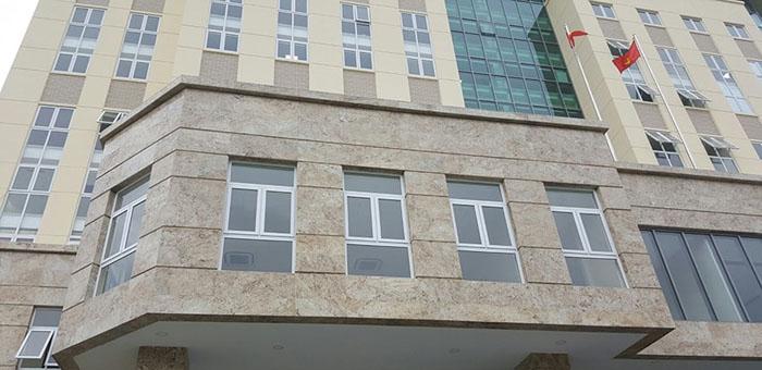 tai-sao-nen-su-dung-da-granite-op-tuong-1