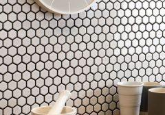 Tìm hiểu về các đặc điểm của gạch mosaic