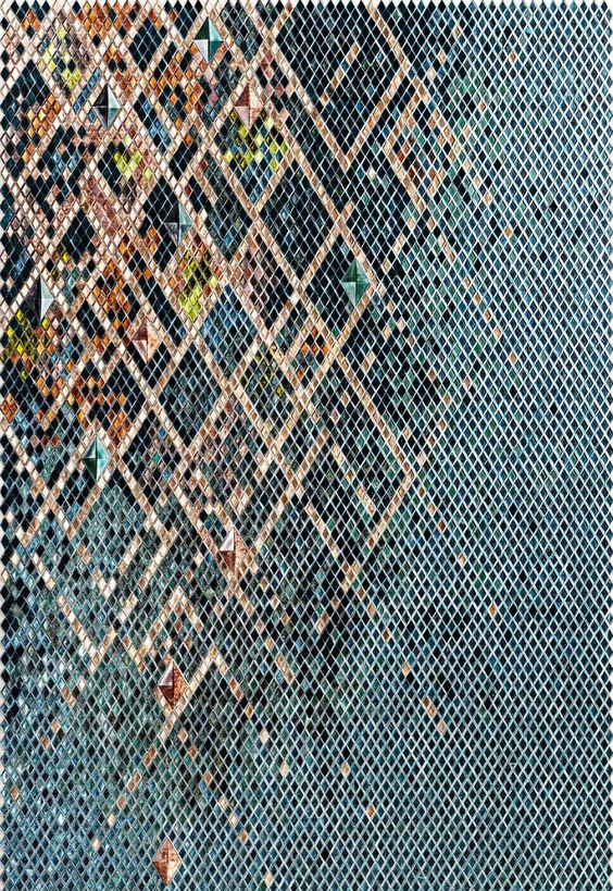 tim-hieu-ve-cac-dac-diem-cua-gach-mosaic-2