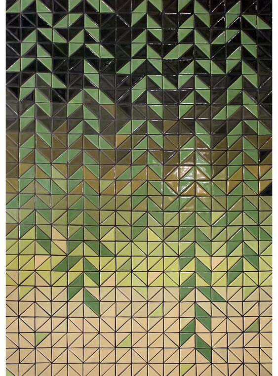 tim-hieu-ve-cac-dac-diem-cua-gach-mosaic-6