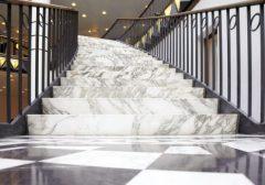 Tìm hiểu về đá Marble