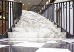 Tìm hiểu về đá Marble và những điều có thể bạn chưa biết