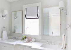 9 cách sử dụng đá Marble trang trí ngôi nhà của bạn thêm thanh lịch