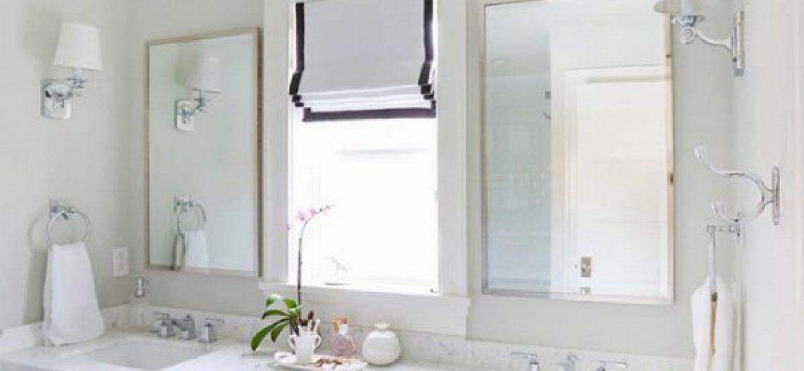 9 cách sử dụng đá Marble trang trí ngôi nhà của bạn