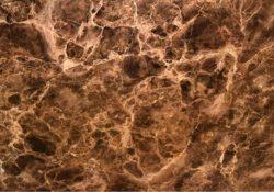 Những mẫu đá Marble Tây Ban Nha đang được ưa chuộng tại Việt Nam