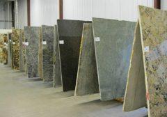 Đá Granite là gì? Mọi điều cần biết về đá Granite