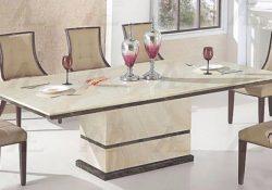 Điều gì sẽ xảy ra nếu đổ rượu vang đỏ trên sàn đá Marble?