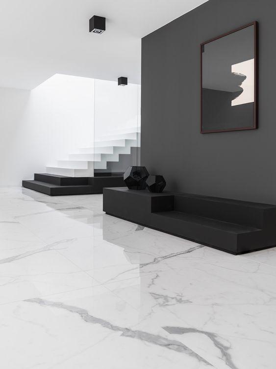 tim-hieu-ve-dac-tinh-cua-da-marble-nhan-tao-5
