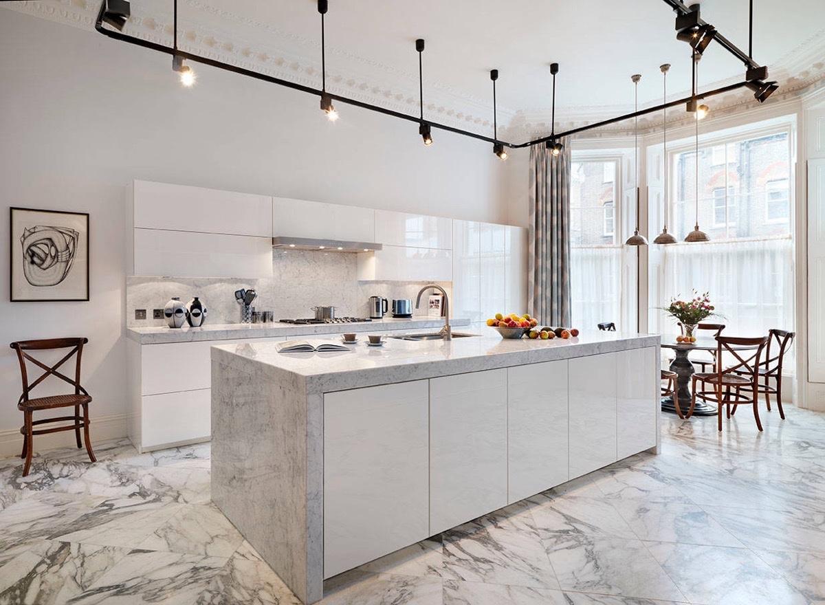 5 Lí do bạn nên chọn đá marble nhân tạo cho căn nhà của mình4