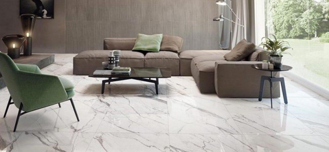 5 Lí do bạn nên chọn đá marble nhân tạo cho căn nhà của mình