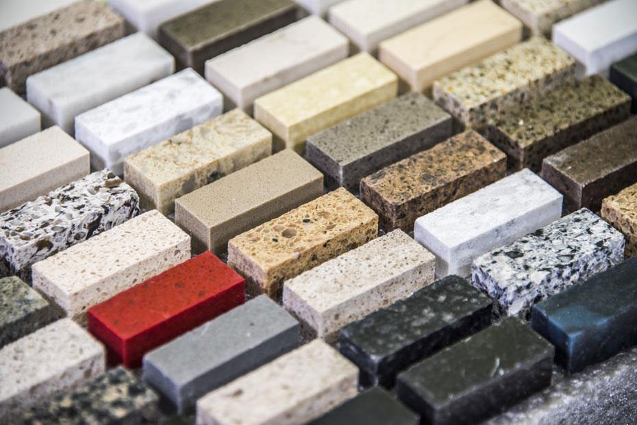 5 Lí do bạn nên chọn đá marble nhân tạo cho căn nhà của mình1