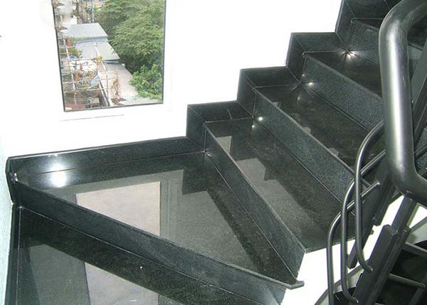 Các loại đá Granite Việt Nam thịnh hành nhất hiện nay-011